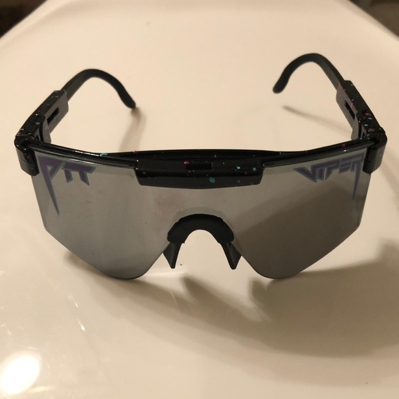 f297b3223ec PIT VIPER SUNGLASSES. M 5ba9a843819e90aacf1f6824. Other Accessories ...
